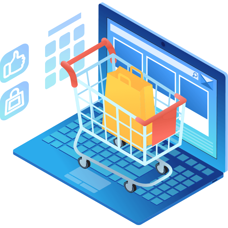 ecommerce-consulting